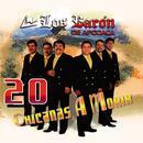 20 Chicanas A Morir thumbnail