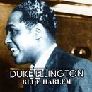 Blue Harlem thumbnail