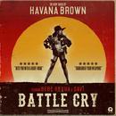 Battle Cry (Single) thumbnail