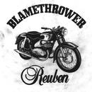 Blamethrower thumbnail