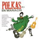 Polkas en Mariachi, Vol.II thumbnail