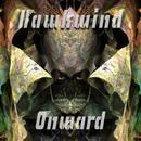 Onward thumbnail