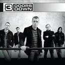 *3 Doors Down thumbnail