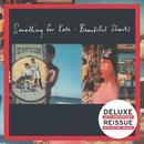 Beautiful Sharks (Deluxe Edition) thumbnail