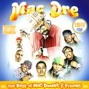 The Best Of Mac Dammit And Friends (Explicit) thumbnail
