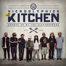 The Kitchen (Explicit) thumbnail
