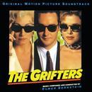 The Grifters (Original Soundtrack) thumbnail