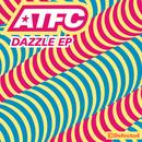 Dazzle EP thumbnail