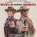 Vivi O Preferibilmente Morti (Original Motion Picture Soundtrack/Score) thumbnail