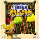 La Soberana Gallito Marimba thumbnail