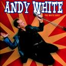The White Andy thumbnail