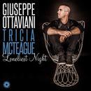 Loneliest Night (Single) thumbnail