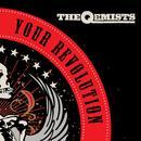 Your Revolution (Single) thumbnail