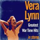 Greatest War Time Hits thumbnail