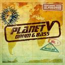 Planet V: Drum & Bass, Vol. 1 (Mixed By Bryan Gee) thumbnail