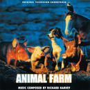 Animal Farm (Original Television Soundtrack) thumbnail