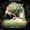 The Secret Garden (Original Score) thumbnail