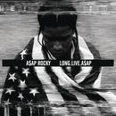 LONG.LIVE.A$AP (Deluxe Version) thumbnail