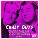 Crazy Guys thumbnail