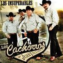 Los Insuperables thumbnail