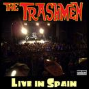 Live In Spain thumbnail