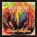 Blessing: Musical Meditations for Taiwan thumbnail