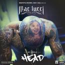My Whole Head (Single) thumbnail