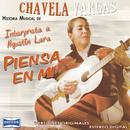 Chavela Vargas Piensa En Mi thumbnail
