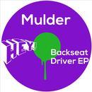 Backseat Driver EP thumbnail
