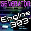 Engine 303 thumbnail