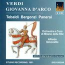 Verdi, G.: Giovanna D'Arco (Opera) (1951) thumbnail