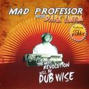 The Next Revolution Will Be Dub Wise thumbnail