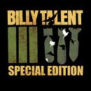 Billy Talent III [Special Edition] thumbnail