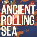 Ancient Rolling Sea thumbnail
