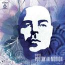 Poetry in Motion thumbnail