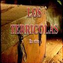 Los Terricolas En Vivo thumbnail