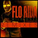 Wild Ones (feat. Sia) (Remixes) thumbnail