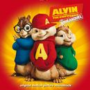 Alvin And The Chipmunks: The Squeakquel (Original Motion Picture Soundtrack) thumbnail