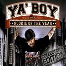 Rookie Of The Year (Collector's Edition) thumbnail