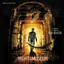 Night At The Museum (Original Motion Picture Soundtrack) thumbnail