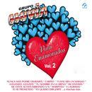 Para Enamorados, Vol. 2 thumbnail