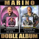Formaste Mi Ser / Grande Es Tu Poder (Doble Album) thumbnail