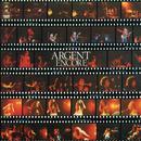 Encore (Live In Concert) thumbnail