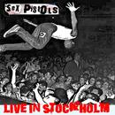 Live In Stockholm thumbnail