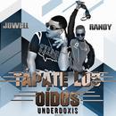 Tapate Los Oidos (Single) thumbnail