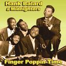 Finger Poppin Time thumbnail
