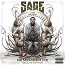 Remember Me (Deluxe Booklet Version) (Explicit) thumbnail