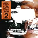 Lord Pretty Flacko (Single) thumbnail