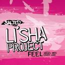 Li'Sha Project thumbnail