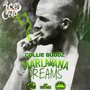 Marijuana Dreams (Single) thumbnail